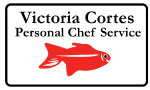 www.victoriacortes.com
