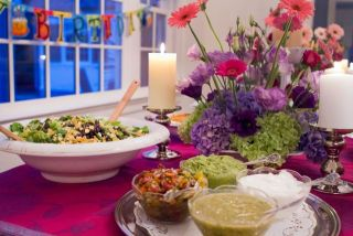 party-food-photo